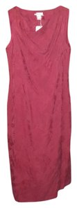 Syrah Maxi Dress by Tommy Bahama