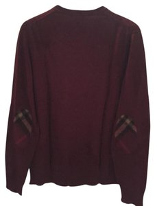 Burberry Cashmere London Sweater
