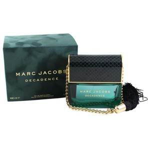 "Marc Jacobs MARC JACOBS 3.4 ""Decadence "" EDP spray 3.4oz(100ml) for Women"