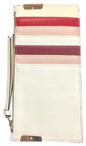 River Island River Island Wallet