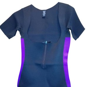 body spa Tags says xxxl fits 200-250 see size chart attachted