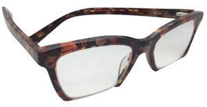 EyeBobs Readers EYE BOBS Eyeglasses FLAT CAT 2903 29 +2.50 Tortoise Cat eye