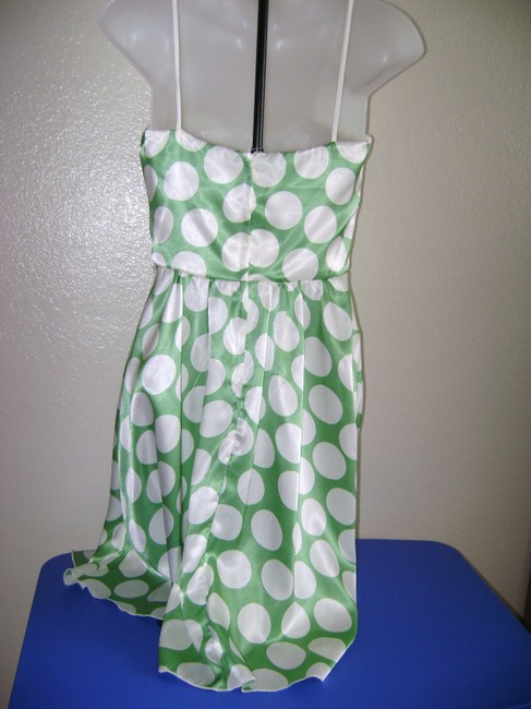 I.N. San Francisco Party Date Night Girls Night Out Dress Image 1