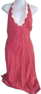 Forever 21 Party Date Girls Summer Dress