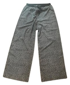 Michael Kors Pants