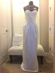 Priscilla Of Boston Drs1103 Wedding Dress