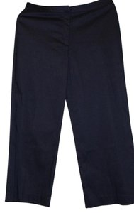Brooks Brothers Relaxed Pants