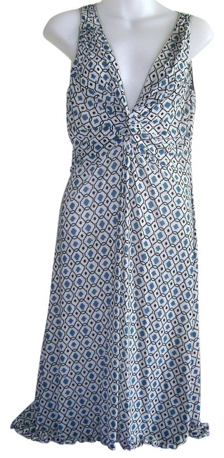 Preload https://img-static.tradesy.com/item/2138953/multi-color-summer-party-knee-length-casual-maxi-dress-size-8-m-0-0-650-650.jpg
