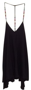Nue by Marc anthony Top Black
