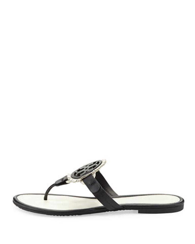 The Tory Burch Sandal collection has the latest in womens sandals, including: strappy sandals and wedge sandals. Shop now for designer sandals online at hotlvstore.ga