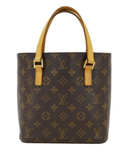Louis Vuitton Lv Vavin Pm Monogram Handbag Tote