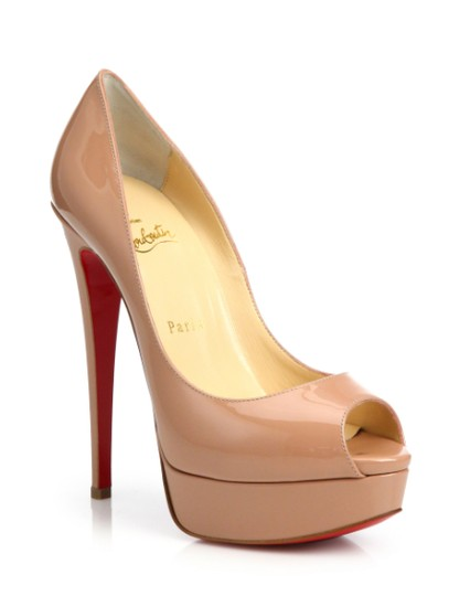 Preload https://item5.tradesy.com/images/christian-louboutin-nude-lady-peep-patent-leather-platform-pumps-size-us-65-narrow-aa-n-21390749-0-0.jpg?width=440&height=440
