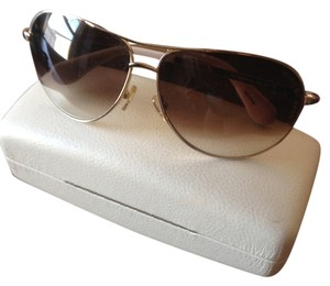 239fa17574a9 White Marc Jacobs Sunglasses - Up to 70% off at Tradesy