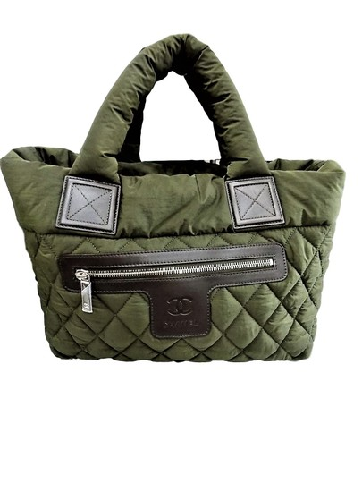 ee62e59dcf368c Coco Chanel Quilted Handbag | Stanford Center for Opportunity Policy ...