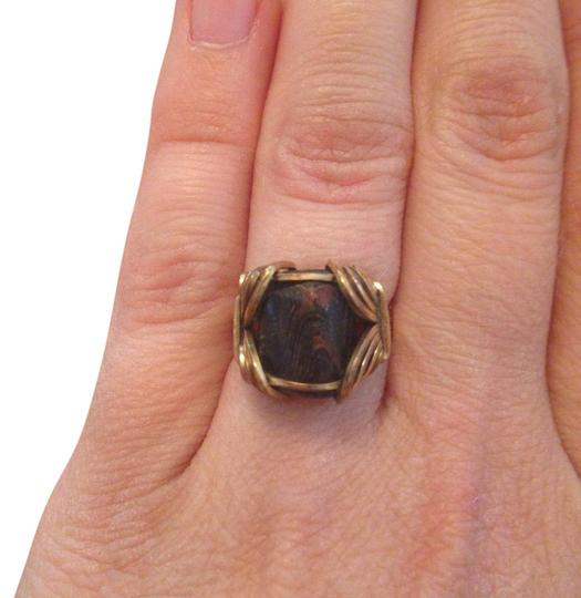 Preload https://item1.tradesy.com/images/gold-coral-ring-21391560-0-1.jpg?width=440&height=440