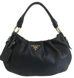 Prada Fashion Shoulder Bag