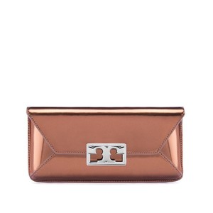 Tory Burch Mika Clutch