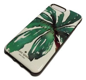 Kate Spade Kate Spade New York I Need A Vacation Hybrid Hardshell Case iPhone 7+
