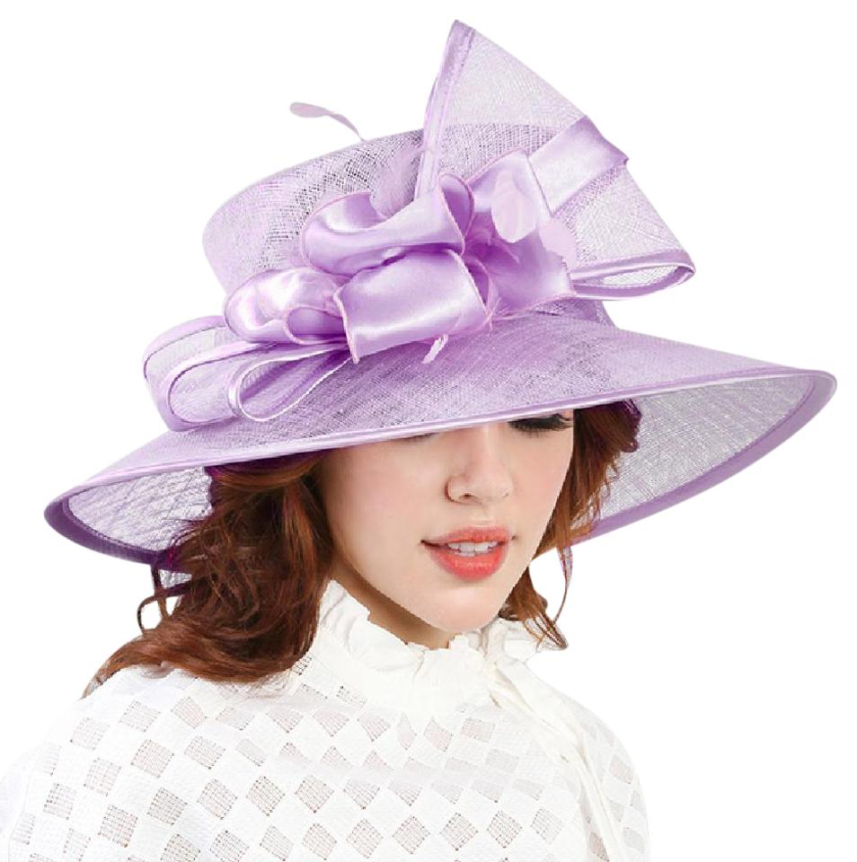 3e5f70dfd57 Where To Buy Kentucky Derby Hats - Parchment N Lead