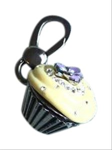 Juicy Couture Cupcake Juicy Charm