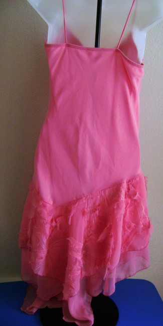 Groovy Party Prom Girls Night Out Date Night Dress Image 1