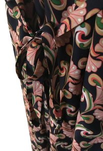 The Webster at Target short dress Multi Miami Tunic on Tradesy