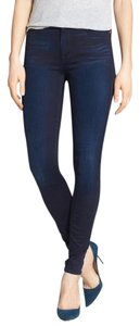 7 For All Mankind Skinny Skinny Jeans