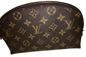 Louis Vuitton Cosmetic Case GM Cosmetic Case Gm