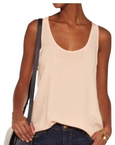 Joie Top Apricot