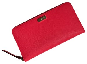 Kate Spade NEDA LAUREL WAY