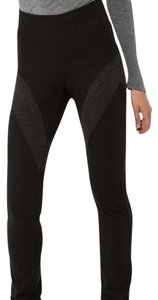 Kit and Ace Ellery Pant