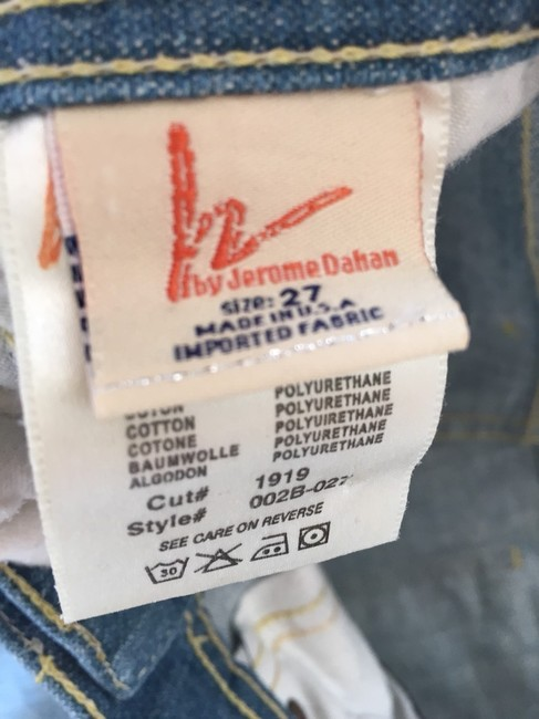 Citizens of Humanity Pants