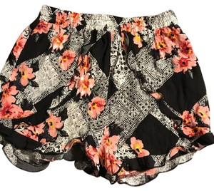 MINKPINK Dress Shorts