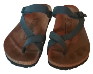 96d20a487ef6 Birki s by Birkenstock On Sale - Tradesy