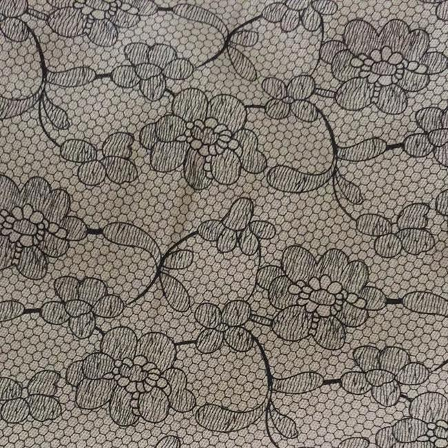 Notations Skirt Image 1