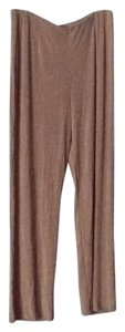 Chico's Straight Pants Sand