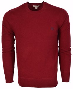 Burberry Brit Burberry Burberry Men's Cashmere Sweater