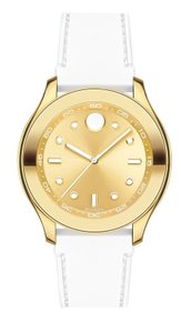 Movado Movado Bold Women's Watch