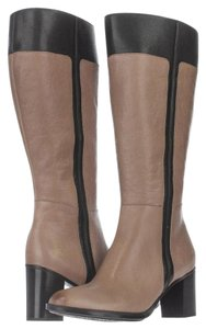 naturalizer Beige Boots