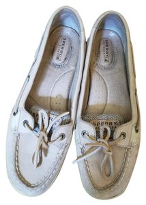Sperry Firefish Boat Flats