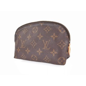 Louis Vuitton Louis Vuitton Cosmetic Pouch