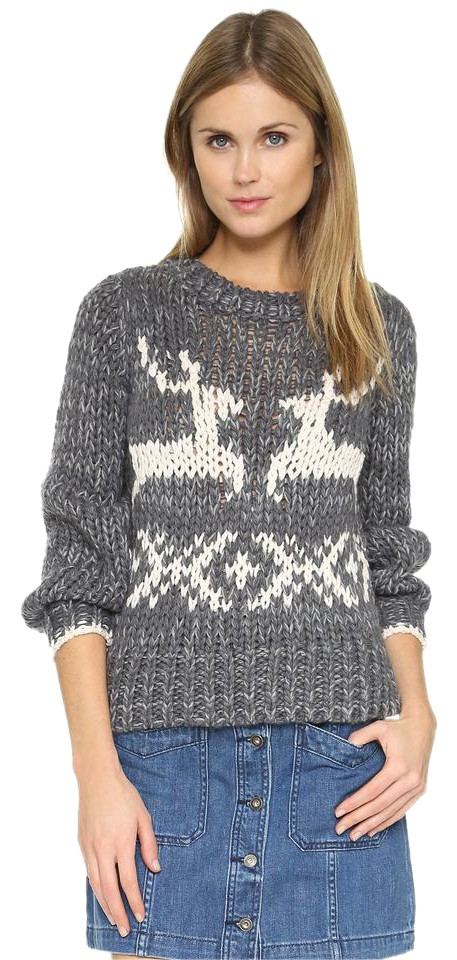 Find great deals on eBay for free people christmas. Shop with confidence.