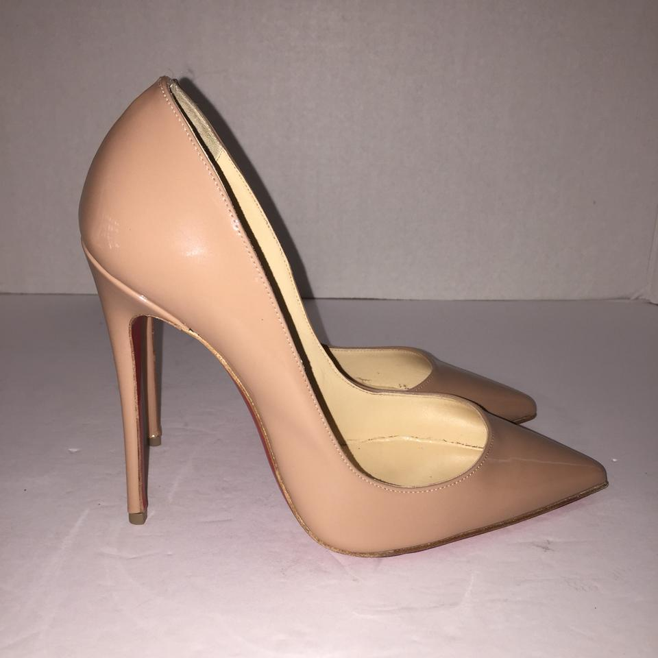 Shop sexy shoes. We carry a large selection of sexy heels to match your outfit, including cute & casual heels, wedges and sandals.