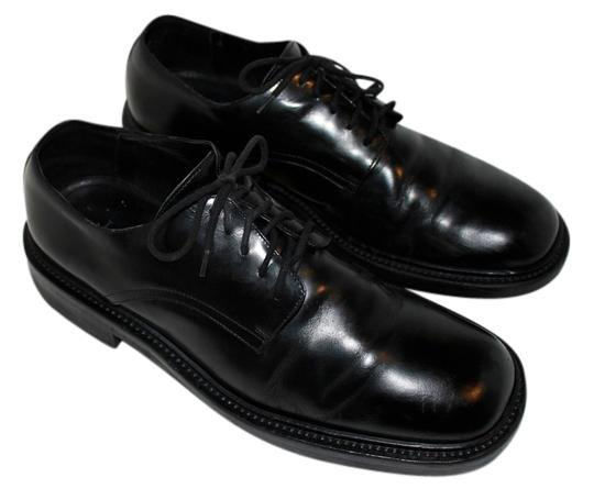 Preload https://img-static.tradesy.com/item/2139953/jcrew-black-men-ludlow-plain-toe-bluchers-leather-made-in-italy-formal-shoes-size-us-95-wide-c-d-0-0-540-540.jpg