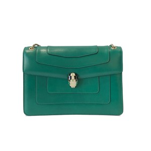 BVLGARI Shoulder Bag