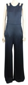 FENDI Palazzo Pants Wide Dress
