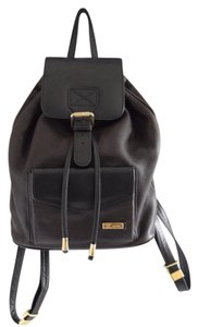 HCL Backpack