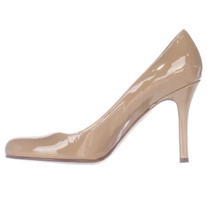 Kate Spade New York Brown Pumps