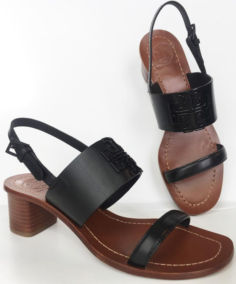 3d0adf81bb8fe8 Tory Burch Melinda Sandal Review.Tory Burch ~pay Only  175 W Code ...