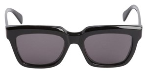 Cline NEW Celine Sunglasses Traveller Black Sunglasses CL 41023/S